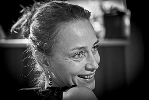 Liliana-Olescu-final-material