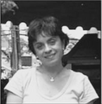 Ruxandra Vintila