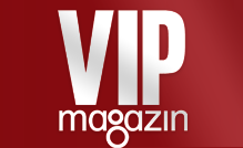 VIPMagazin
